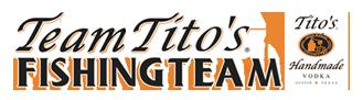 Team Titos